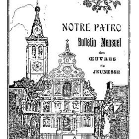 193604_notre_patro.pdf